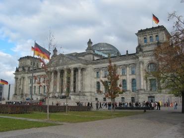 Berlino ottobre 2007 022
