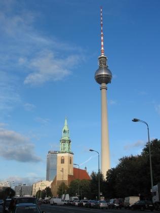 Berlino ottobre 2007 040