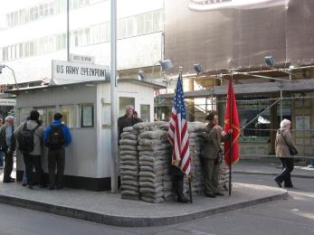 Berlino ottobre 2007 076