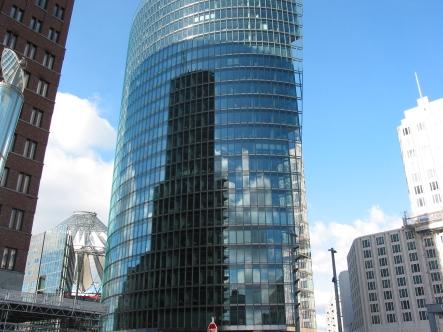 Berlino ottobre 2007 091