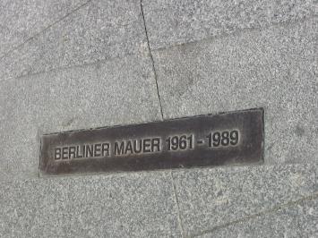 Berlino ottobre 2007 094