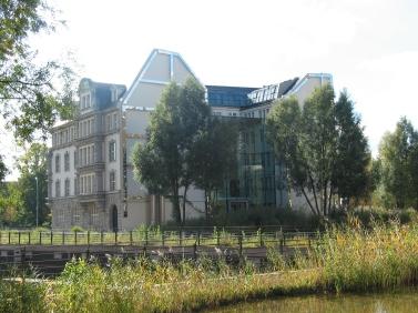 Berlino ottobre 2007 123