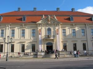 Berlino ottobre 2007 128