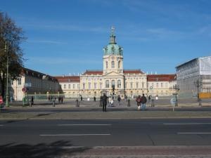 Berlino ottobre 2007 169
