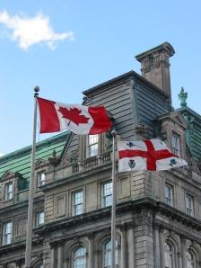 Canada Estate 2007 022