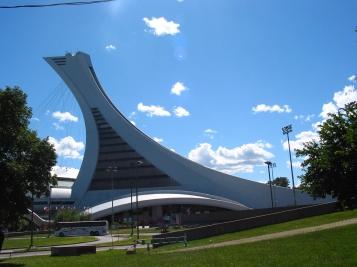 Canada Estate 2007 050