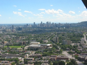 Canada Estate 2007 056