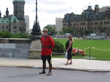 Canada Estate 2007 353