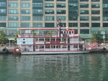 Canada Estate 2007 459