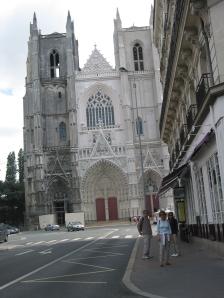 Francia 2005 047