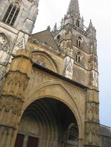 Francia 2005 062