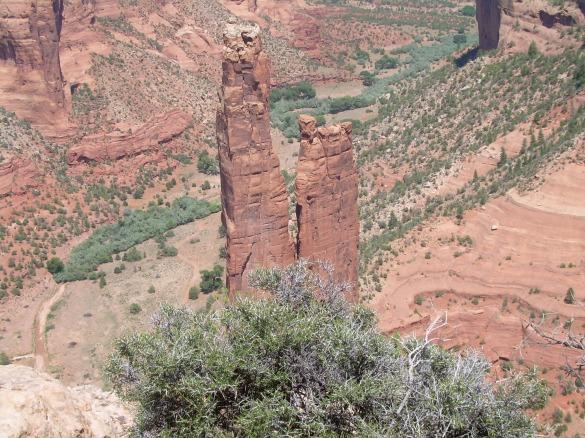 South West Panorama - agosto 2009 184