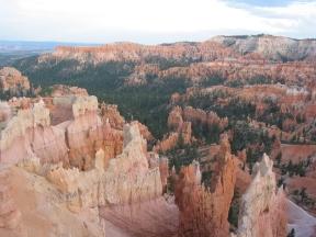 South West Panorama - agosto 2009 589