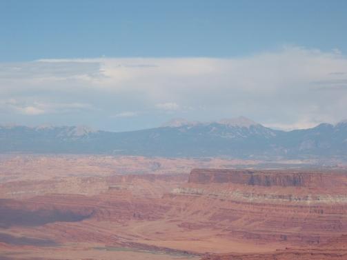 South West Panorama - agosto 2009 636.JPG