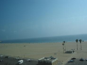 South West Panorama - agosto 2009 964