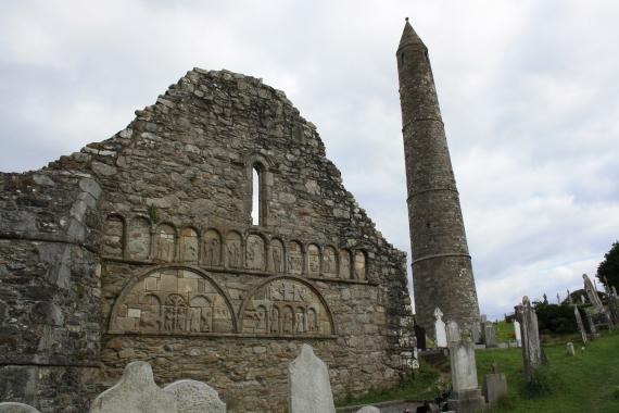 Irlanda - 2010 (134)