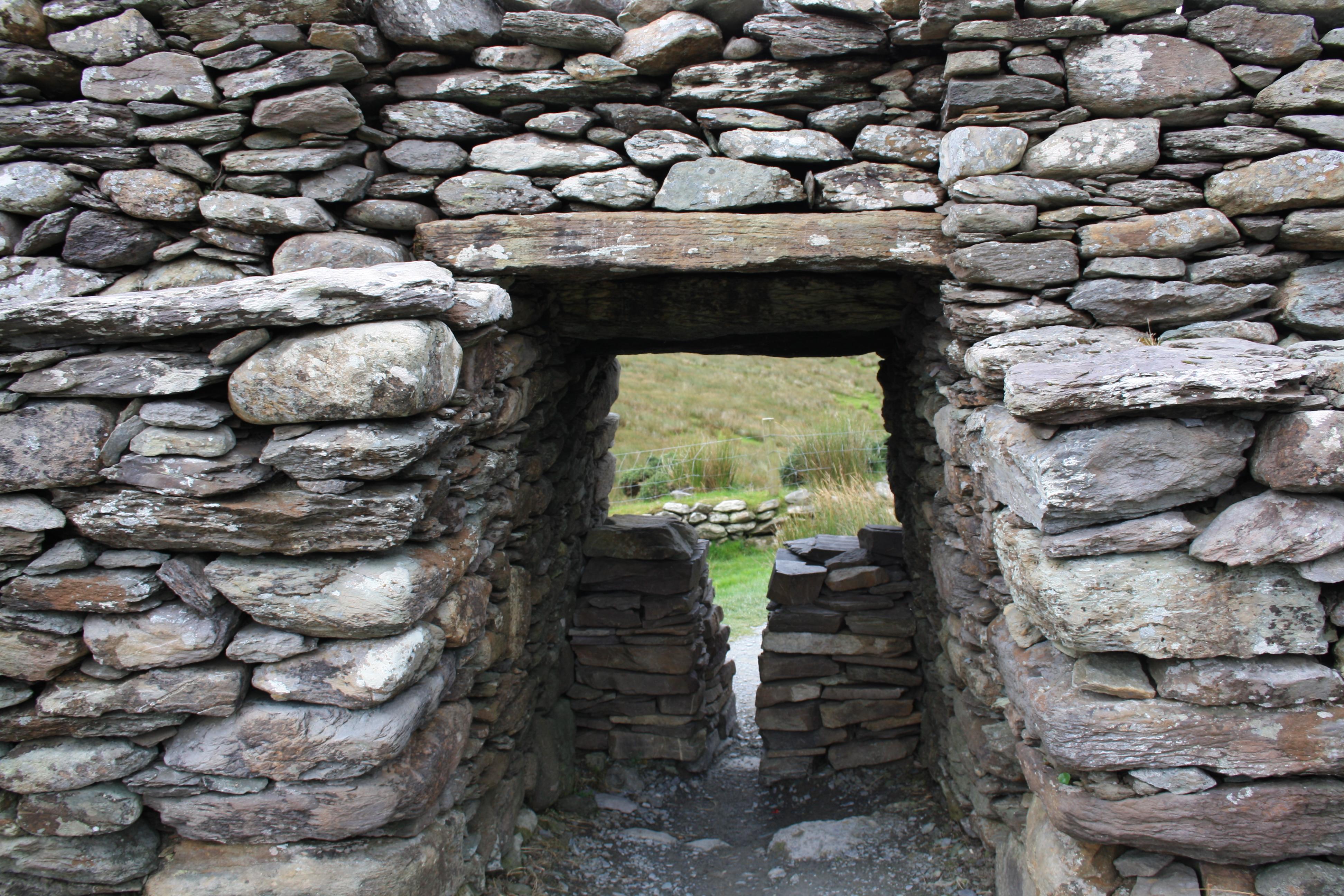 Irlanda - 2010 (224)
