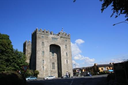 Irlanda - 2010 (295)