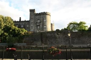 Irlanda - 2010 (37)
