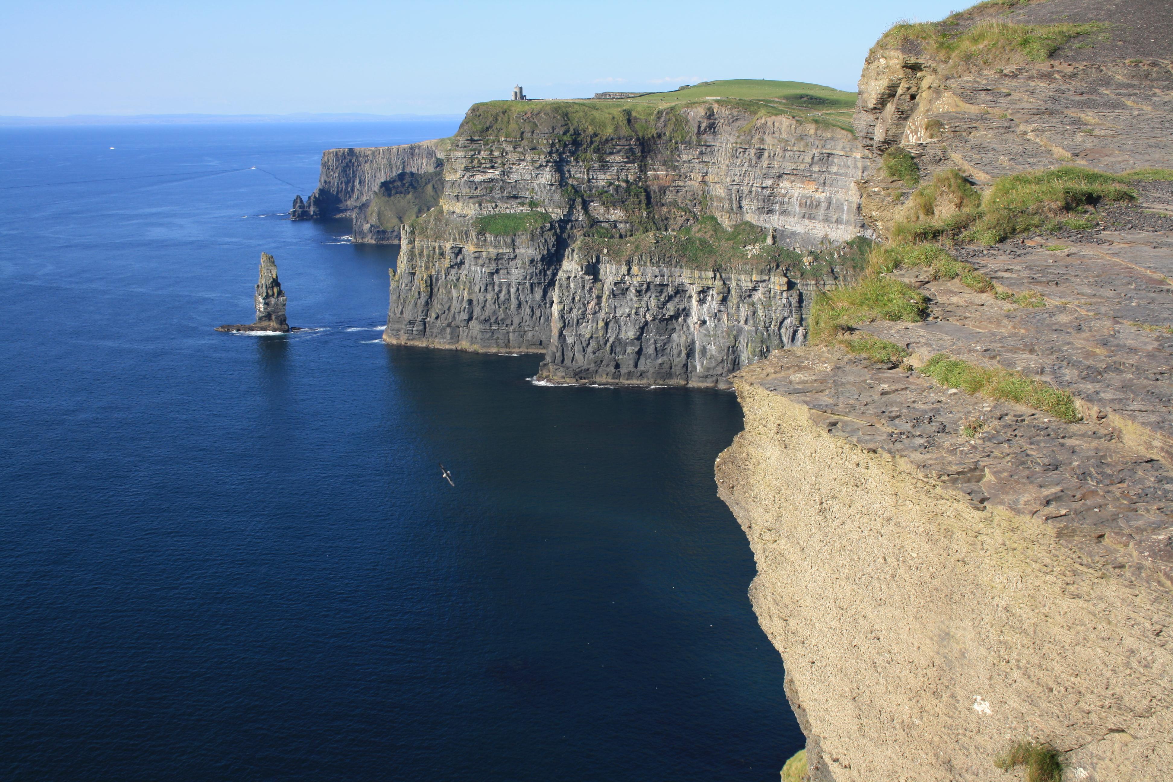 Irlanda - 2010 (377)