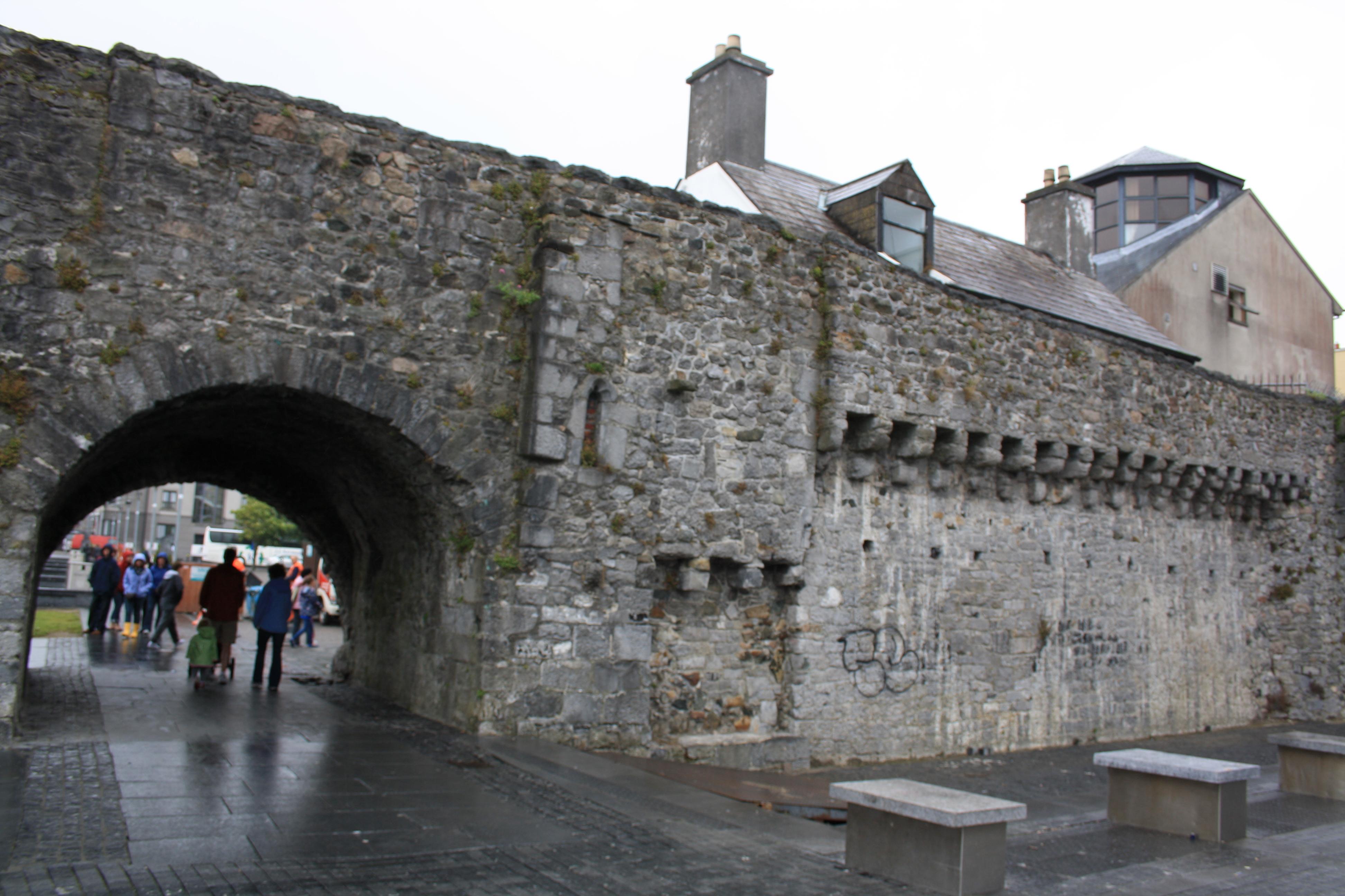 Irlanda - 2010 (421)