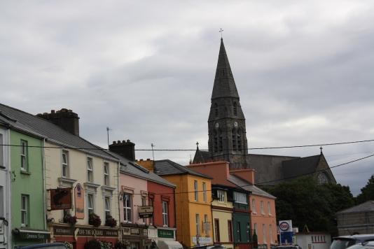Irlanda - 2010 (464)