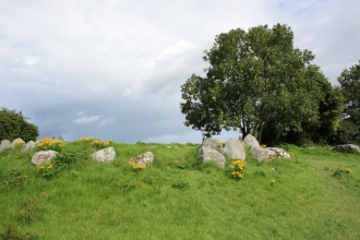 Irlanda - 2010 (576)