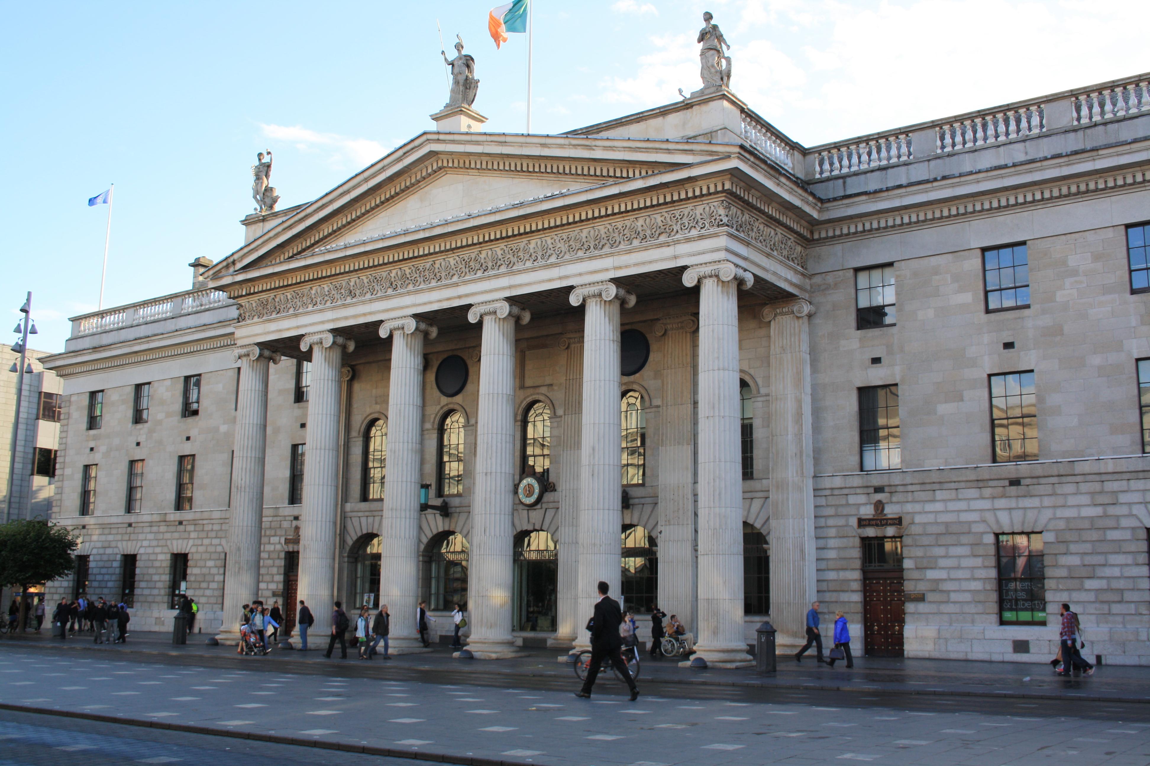 Irlanda - 2010 (605)