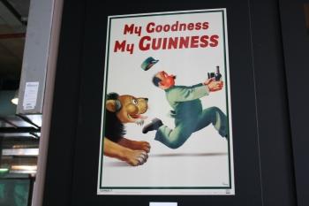 Irlanda - 2010 (697)