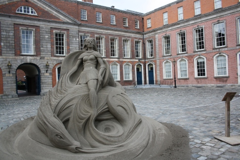 Irlanda - 2010 (722)