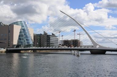 Irlanda - 2010 (780)