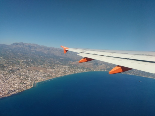 aereo3.jpg
