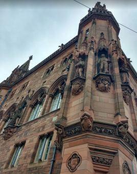 Scottish gallery.JPG