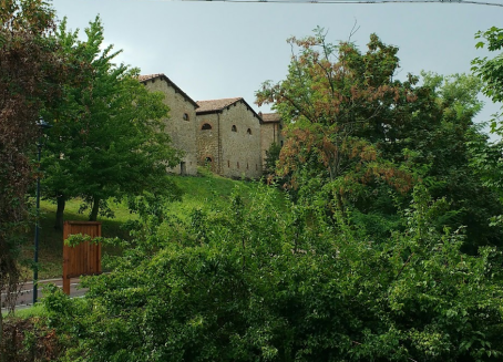 morandi1