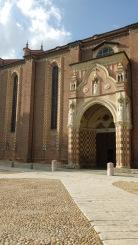 asti cattedrale